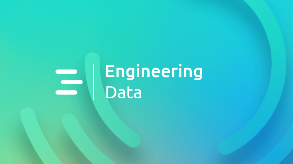 Life at Pex | Engineering | Data