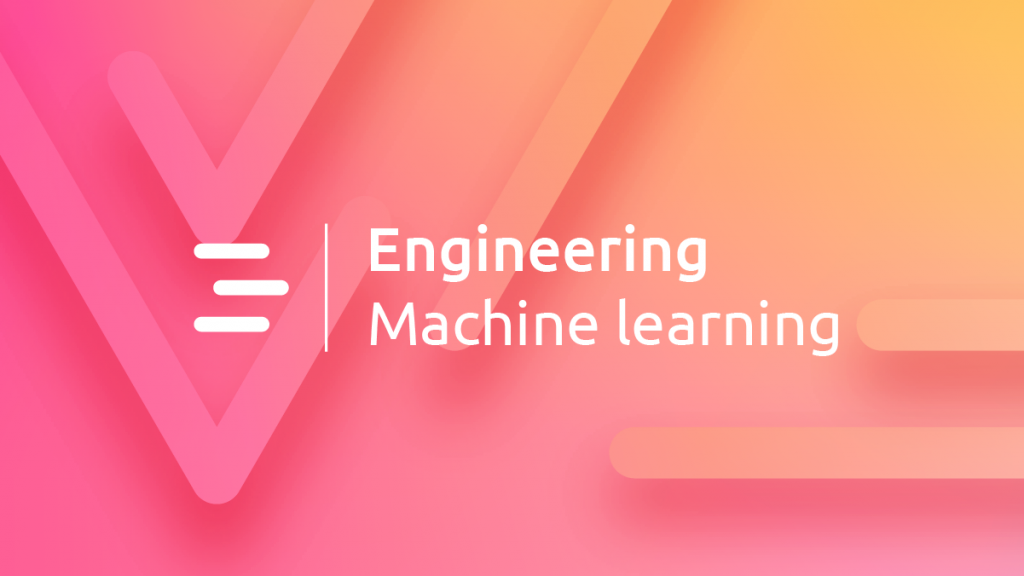 Life at Pex | Engineering | Machine Learning: MFCCs: Engineering Features from sound