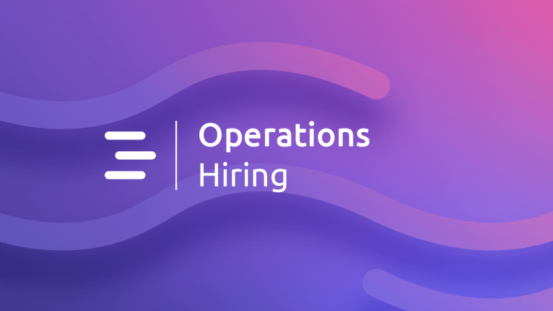 Interviewing at Pex? Here's what you can expect during our hiring process